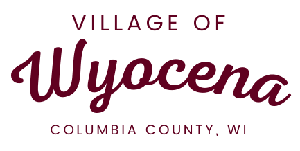 Village of Wyocena